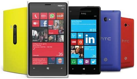 windows phone family מערכת ההפעלה windows phone מציגה אחוזי צמיחה מרשימים