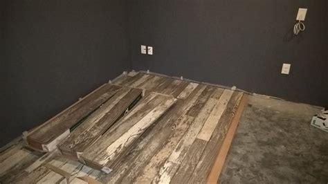 12mm pad bull barn oak home kensington manor lumber liquidators my patio