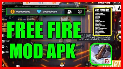 Top up free fire diamond in seconds! Garena Free Fire Hack 2019 - Free 90,000 Diamonds Cheats ...