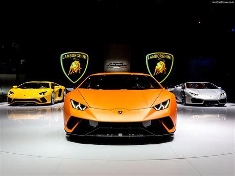 Lamborghini Huracan Photo by Lamborghini Huracan Picture 178257 Lamborghini Photo