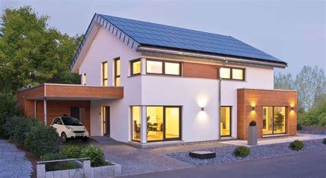 große garage bauen die besten 25 weiss fertighaus ideen auf ulm