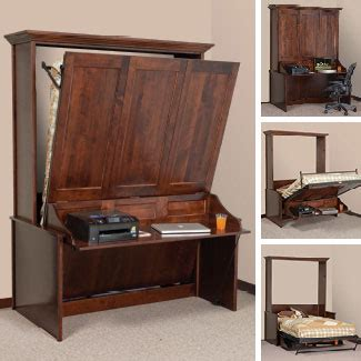 murphy beds with desk wall bed units quality wooden wall beds desk wall bed