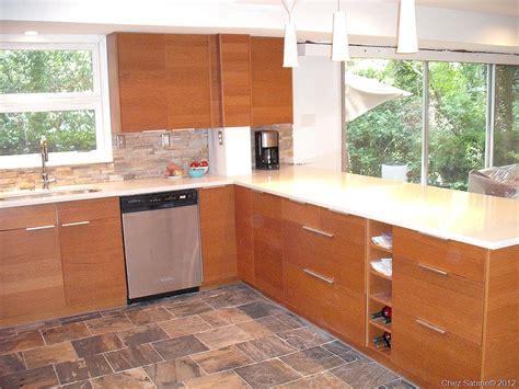 ikea kitchen cabinet installation instructions install kitchen cabinets elegant ikea kitchen cabinet