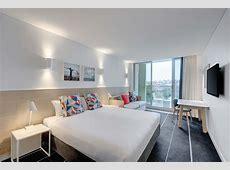 Adina Apartment Hotel Bondi Beach Sydney Best Rate
