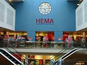 Hema In Essen : hema ~ Markanthonyermac.com Haus und Dekorationen