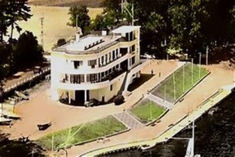 quot le yacht quot espace germain location salle de r 233 ception germain au mont d or 69650
