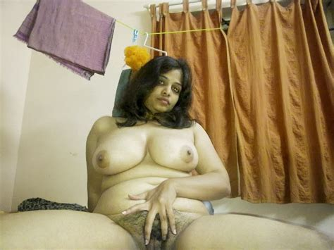 Indian Aunty Naked Hotgirlscollectiontim