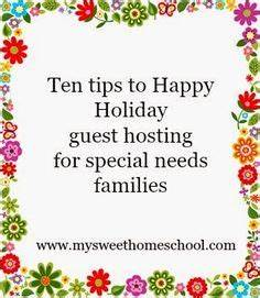 1000 images about Homeschool & Special Needs Blog Tour on