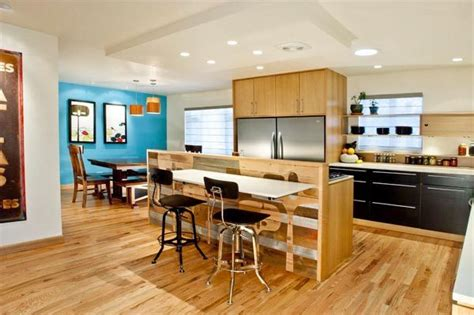 Kitchen Accent Wall Ideas — Eatwell101. New Kitchen Cabinets Vs Refacing. Kitchen Cabinets Unassembled. Raleigh Kitchen Cabinets. Kitchen Art Cabinets. Best Kitchen Cabinet Handles. Kitchen Cabinet Hidden Hinges. Stainless Steel Commercial Kitchen Cabinets. Kitchen Cabinet Replacement Doors And Drawer Fronts