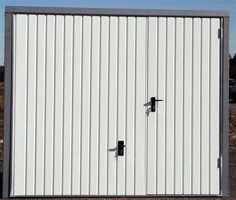les actualit 233 s d axone spadone portes de garage techniques