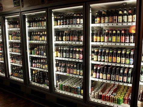 buy beer  philadelphia   bottle shops