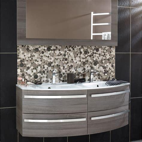 robinet cuisine mural castorama ordinaire salle de bain castorama meuble 9 robinet
