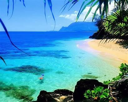 Hawaii Laptop Beach Ocean Wallpapers13