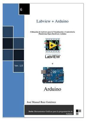 23 best myopenlab on arduino arduino projects and engineering