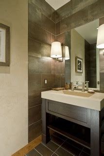houzz bathroom lighting how to light your bathroom right
