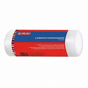 Rouleau Papier Bulle : papier bulle les bons plans de micromonde ~ Edinachiropracticcenter.com Idées de Décoration