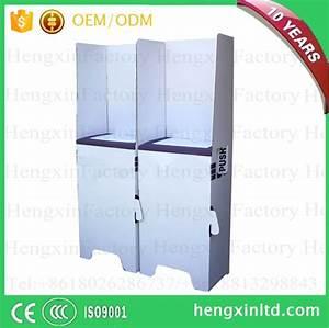 Anti Humidité Mur : produit anti humidit mur intrieur produit anti humidit ~ Edinachiropracticcenter.com Idées de Décoration