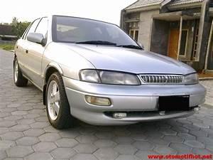 Full Spesifikasi Dan Review Lengkap Mobil Timor