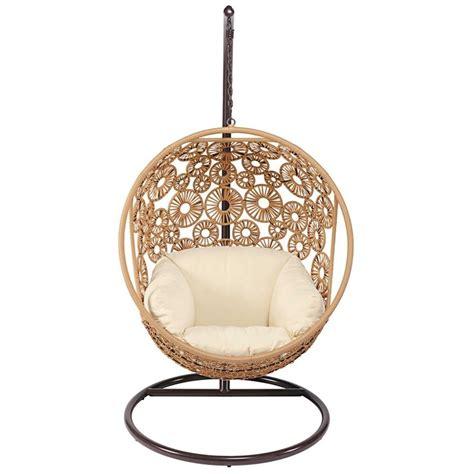 les 25 meilleures id 233 es de la cat 233 gorie fauteuil de jardin suspendu sur maison de la