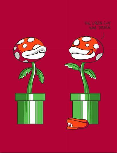Clever Illustrations Witty