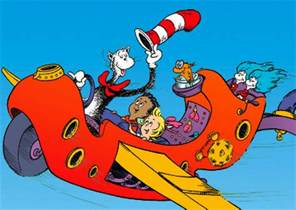 pbs cat in the hat comedy entertainment world pbs animation and