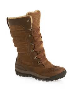 womens timberland boots uk timberland boots uk womens aranjackson co uk