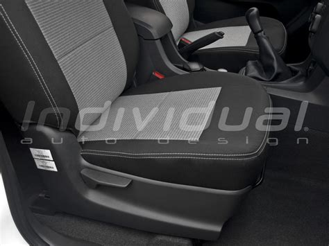 books on how cars work 2008 isuzu i 290 head up display car seat covers isuzu individual auto design carseatcover eu