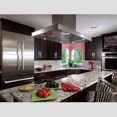 Kitchen Design Ideas  Hgtv