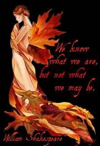 Sad Fairy Tale Quotes. QuotesGram