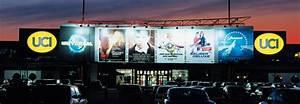 Kino Nova Eventis : kinoinformation uci kinowelt uci am lausitz park cottb ~ Orissabook.com Haus und Dekorationen
