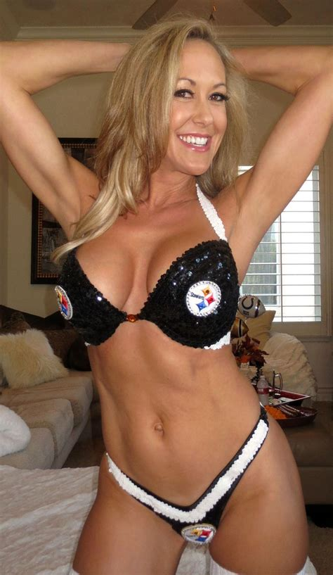 Chicago Bears 2015 Wallpaper 93 Best Images About Steeler Nation On Pinterest Sexy