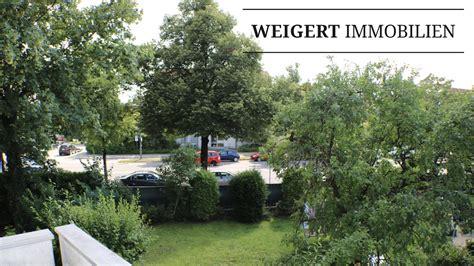 Haus Kaufen München Nord by Nord M 252 Nchen Stadt Lage Weigert Immobilien