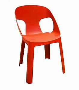 Ensemble Table Et Chaise De Jardin : ensemble 4 chaises et table enfant de jardin en plastique ~ Teatrodelosmanantiales.com Idées de Décoration