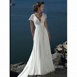 greek wedding dress tumblr With greek wedding dresses