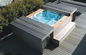 Whirlpool garten selber bauen nowaday garden for Whirlpool garten mit balkon dach selber bauen