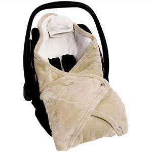 Couverture Bébé Garçon : couverture b b nomade baby boum biside beige ~ Teatrodelosmanantiales.com Idées de Décoration