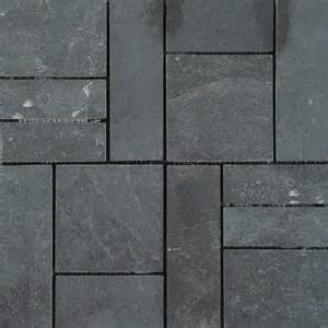 kontiki interlocking deck tiles versa tile earth