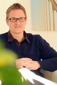 Friedrich Ebert Str Wuppertal : augenoptik g sch fer gmbh in wuppertal friedrich ebert str 10 ~ Yasmunasinghe.com Haus und Dekorationen