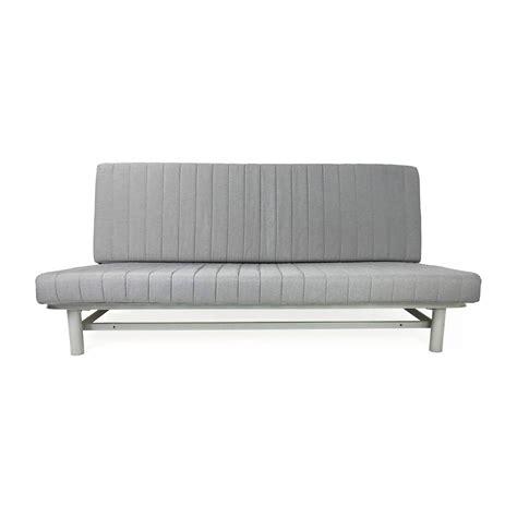 kmart futon sofa bed kmart furniture futons hammock interview and hammock