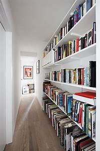 Faire Installer Point D Ancrage Isofix : comment installer une biblioth que dans la maison design et formations ~ Medecine-chirurgie-esthetiques.com Avis de Voitures