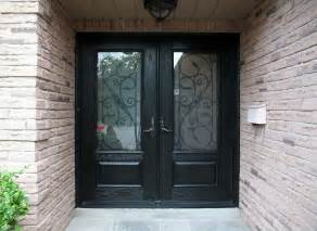 HD wallpapers glass entry doors