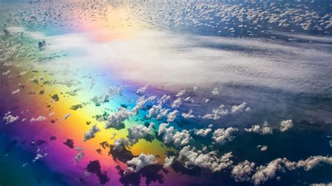 Download Rainbow Wallpapers Most Beautiful Places In The