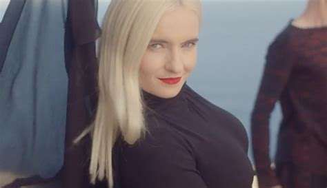 "Newly Reformed Clean Bandit Release ""rockabye"" Video"