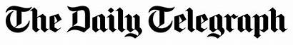 Telegraph Daily Logos Wikia Wiki