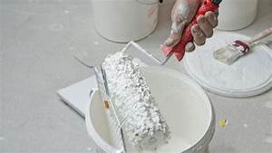 Grundieren Vor Streichen : vor dem streichen gipskarton grundieren tipps tricks vom maler streichen ~ Whattoseeinmadrid.com Haus und Dekorationen