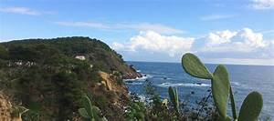 Guide To The Resorts Of The Costa Brava