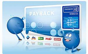 Mit Payback Punkten Zahlen : jobguide news ~ A.2002-acura-tl-radio.info Haus und Dekorationen