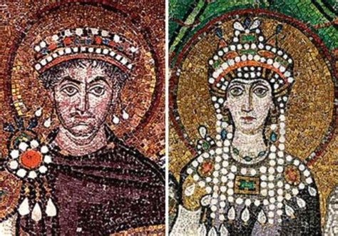 The Salviati Architectural Mosaic Database