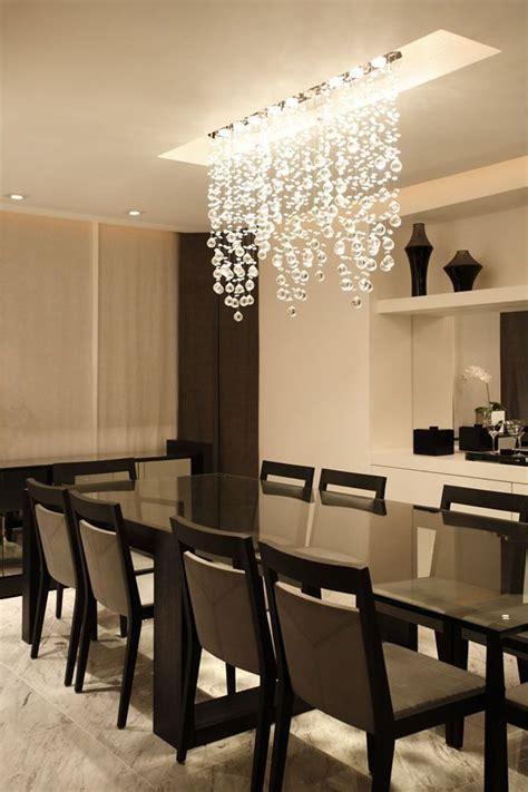 comedor moderno casa decoracion de comedor decoracion