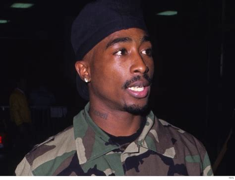 Gang Leader Tied To Tupac Murder Case Gets 10 Years In